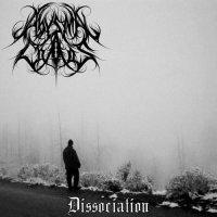 Abysmal Chaos-Dissociation