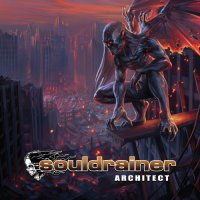Souldrainer-Architect
