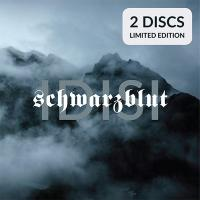 Schwarzblut-Idisi (2CD)