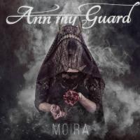 Ann My Guard-Moira