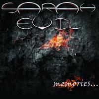 Sarah Evil-Memories... (WEB-release)