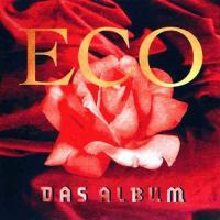 Eco-Das Album