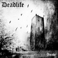 Deadlife-Awake
