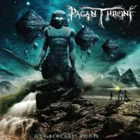 Pagan Throne-Our Blackest Roots