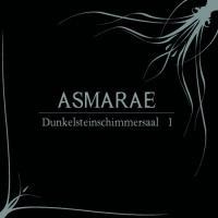 Asmarae-Dunkelsteinschimmersaal I