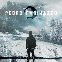 Pedro Farinazzo-Winterstorm
