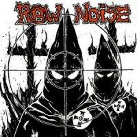 Raw Noise-Raw Noise (Sound Of Destruction)