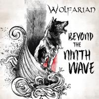 Wolfarian - Beyond the Ninth Wave mp3