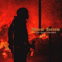 Advent Sorrow-Kali Yuga Crown