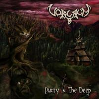 Vorgrum-Party in the Deep