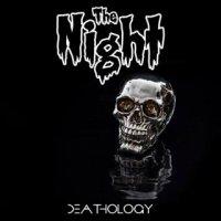 The Night-Deathology