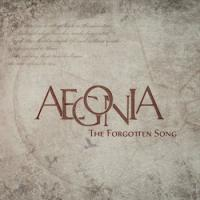 Aegonia-The Forgotten Song