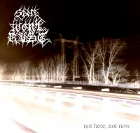 Sun Won't Rise - Not Here, Not Now mp3