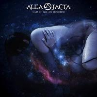 Alea Jacta-Tales of Void and Dependence