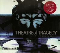 Theatre Of Tragedy-[\'mju:zik]