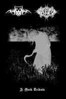Ölüm / Annorkoth-A Dark Tribute (Split)