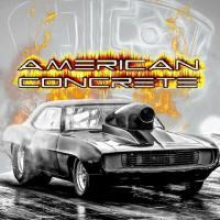 American Concrete-American Concrete