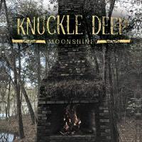 Knuckle Deep-Moonshine