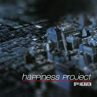 Happiness Project-9th Heaven