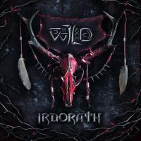 Irdorath-Wild