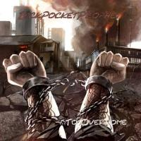 Back Pocket Prophet - To Overcome mp3