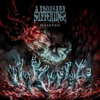 A Thousand Sufferings-Bleakness