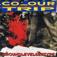 Colour Trip-GroundLevelSexType