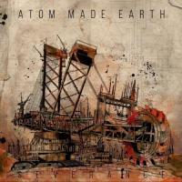 Atom Made Earth-Severance