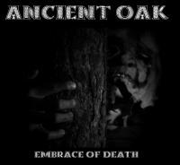 Ancient Oak-Embrace Of Death