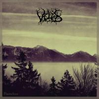 Veldes-Flameless