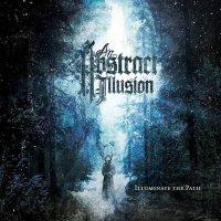 An Abstract Illusion-Illuminate The Path