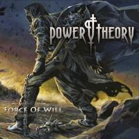 Power Theory-Force Of Will