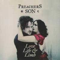 Preachers Son-Love Life & Limb