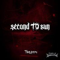 Second To Sun-Triumph