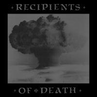 Recipients of Death-Recipients of Death + Final Flight