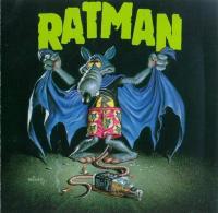 Risk-Ratman