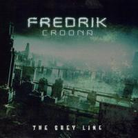 Fredrik Croona-The Grey Line
