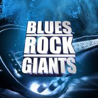 VA - Blues Rock Giants mp3