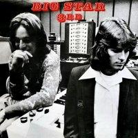 Big Star-Third
