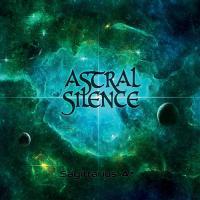 Astral Silence-Sagittarius A*