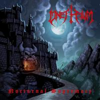 Onethium-Nocturnal Supremacy