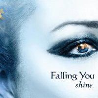 Falling You-Shine