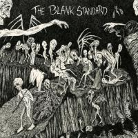 The Blank Standard-The Blank Standard