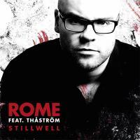 Rome (Feat. Thåström)-Stillwell