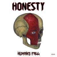 Honesty - Humans Fall mp3