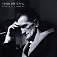 Inner Suffering-Condition Of Mankind