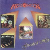 Helloween-Greatest Hits (Bootleg)