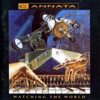 Cannata-Watching The World