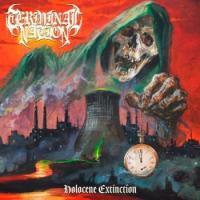 Terminal Nation-Holocene Extinction
