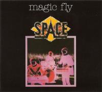 Space-Magic Fly (Reissue 2010)